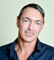 Dirk Blum